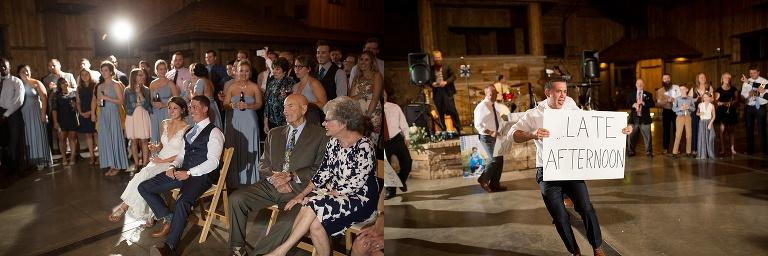 spruce-mountain-ranch-wedding-photographer_0110