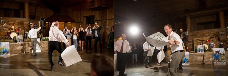 spruce-mountain-ranch-wedding-photographer_0111