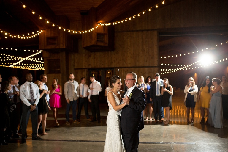 spruce-mountain-ranch-wedding-photographer_0114