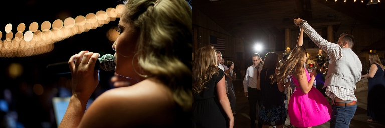 spruce-mountain-ranch-wedding-photographer_0118