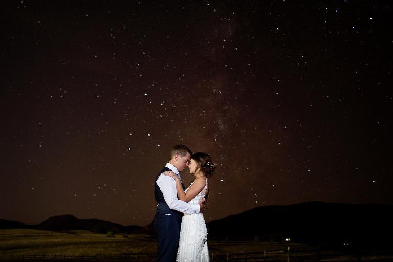 spruce-mountain-ranch-wedding-photographer_0121