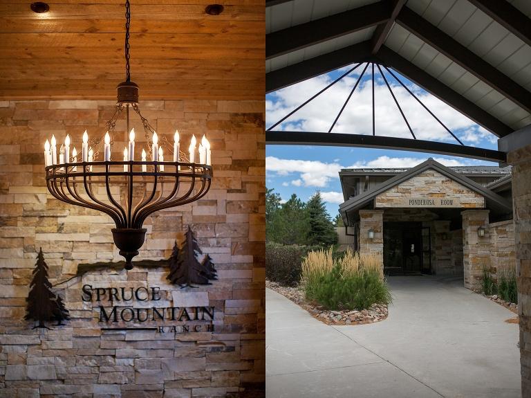 spruce-mountain-ranch-wedding-photographer_0001