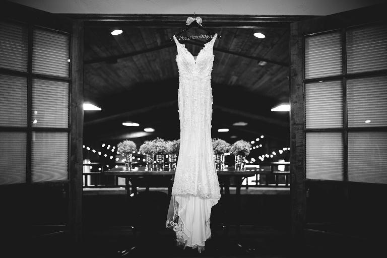 spruce-mountain-ranch-wedding-photographer_0006