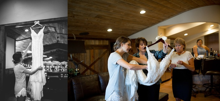 spruce-mountain-ranch-wedding-photographer_0008