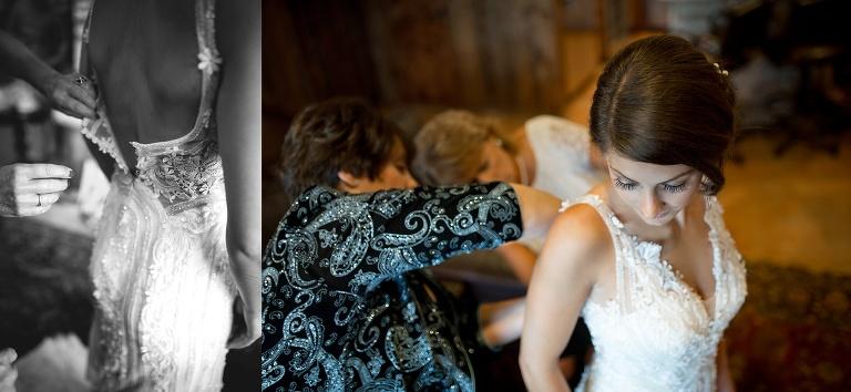 spruce-mountain-ranch-wedding-photographer_0010