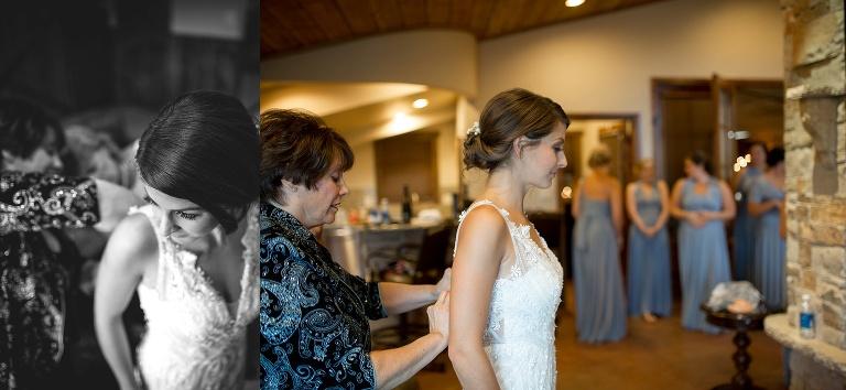 spruce-mountain-ranch-wedding-photographer_0011