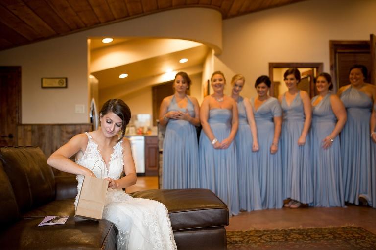 spruce-mountain-ranch-wedding-photographer_0013