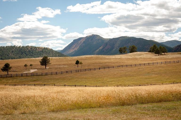 spruce-mountain-ranch-wedding-photographer_0019