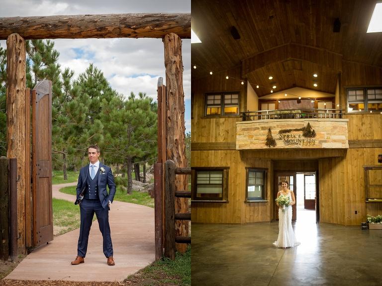 spruce-mountain-ranch-wedding-photographer_0020