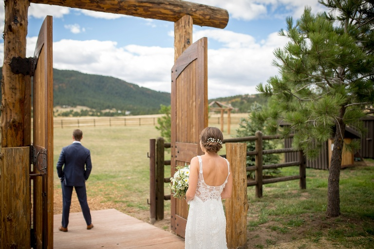 spruce-mountain-ranch-wedding-photographer_0021