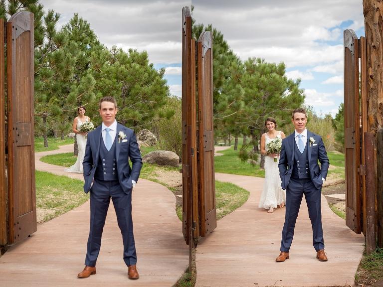 spruce-mountain-ranch-wedding-photographer_0022