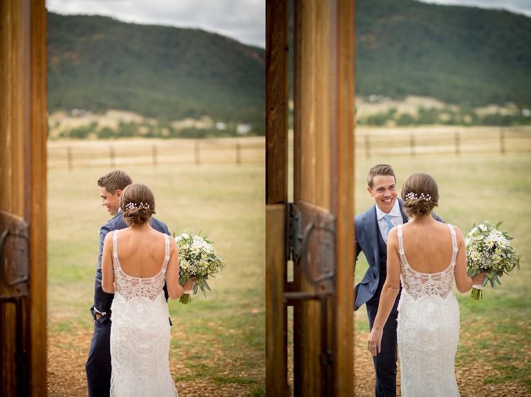 spruce-mountain-ranch-wedding-photographer_0023