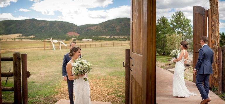 spruce-mountain-ranch-wedding-photographer_0025