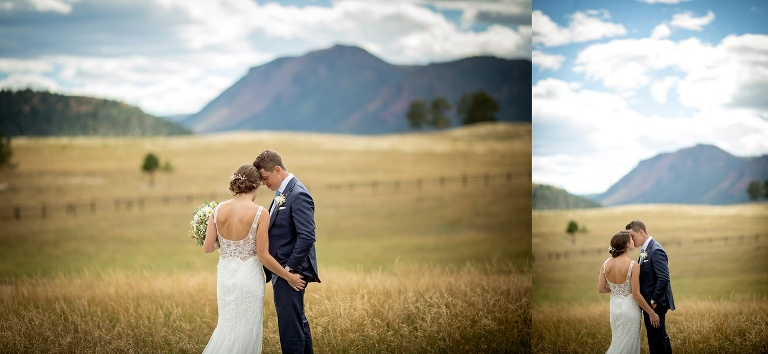 spruce-mountain-ranch-wedding-photographer_0026