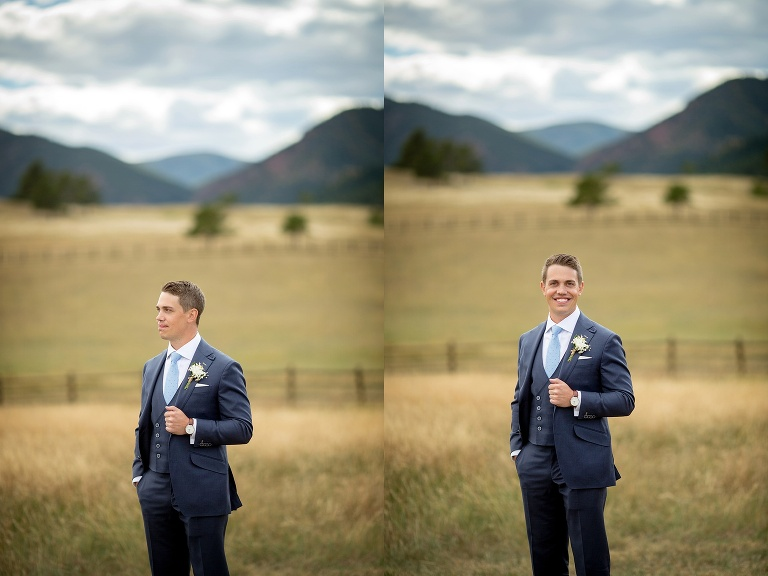 spruce-mountain-ranch-wedding-photographer_0030