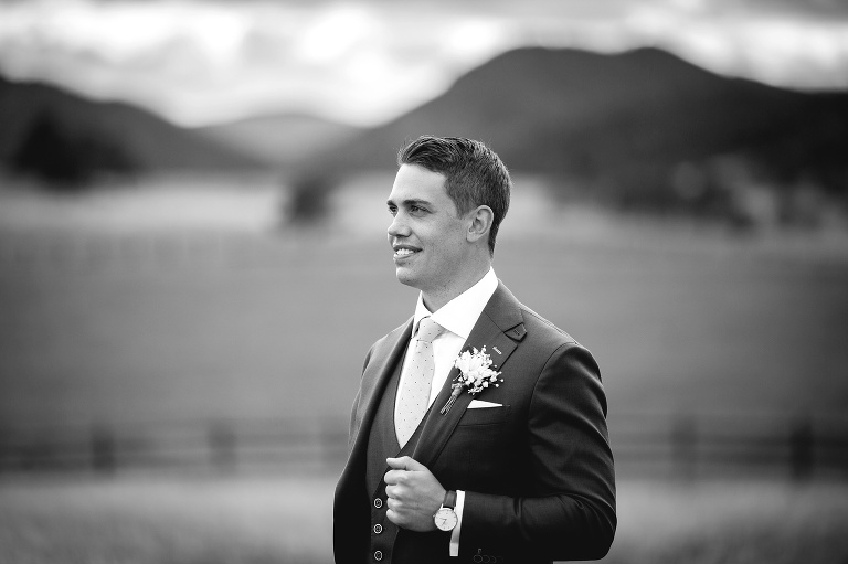 spruce-mountain-ranch-wedding-photographer_0031