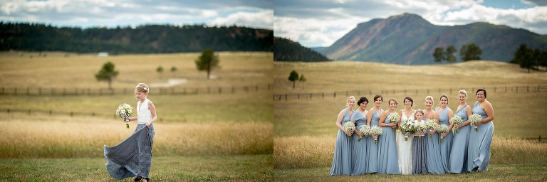spruce-mountain-ranch-wedding-photographer_0032