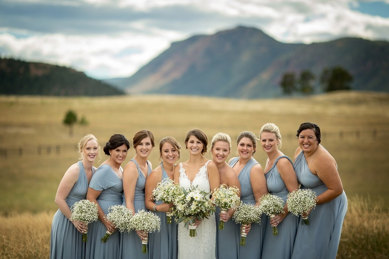 spruce-mountain-ranch-wedding-photographer_0033
