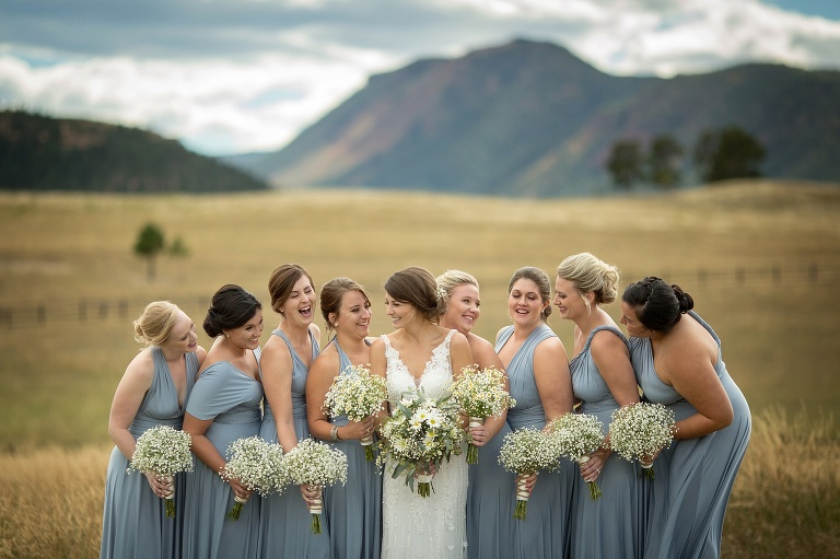 spruce-mountain-ranch-wedding-photographer_0034