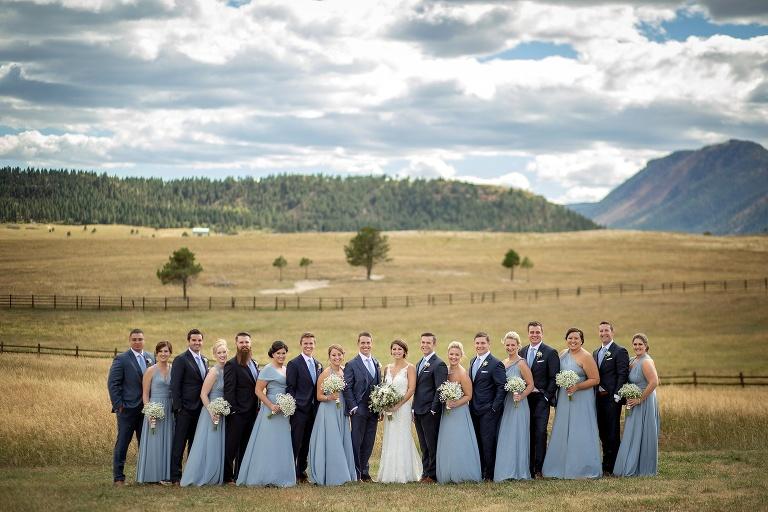 spruce-mountain-ranch-wedding-photographer_0035