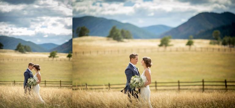 spruce-mountain-ranch-wedding-photographer_0037