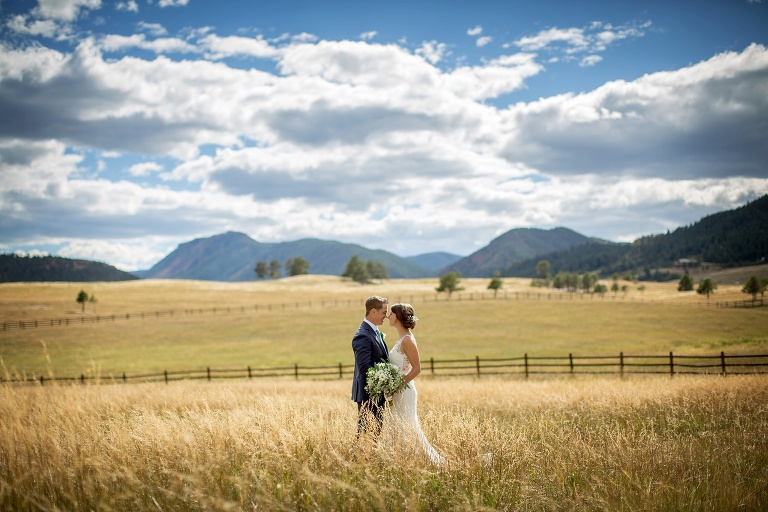 spruce-mountain-ranch-wedding-photographer_0038