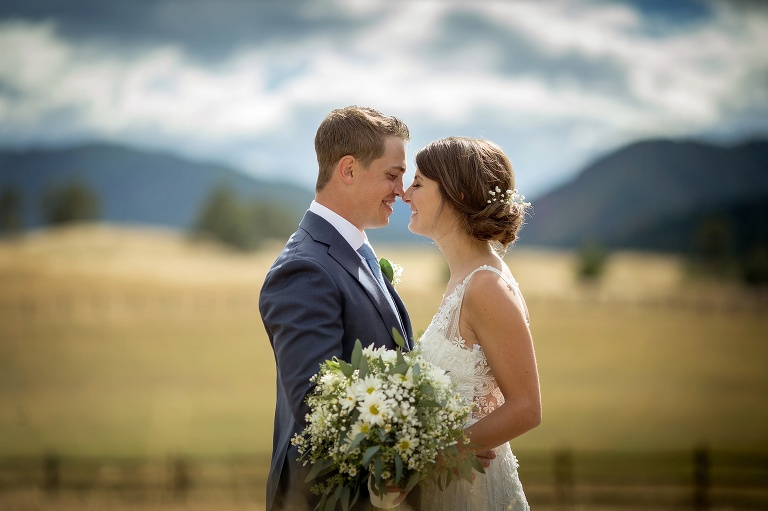 spruce-mountain-ranch-wedding-photographer_0039
