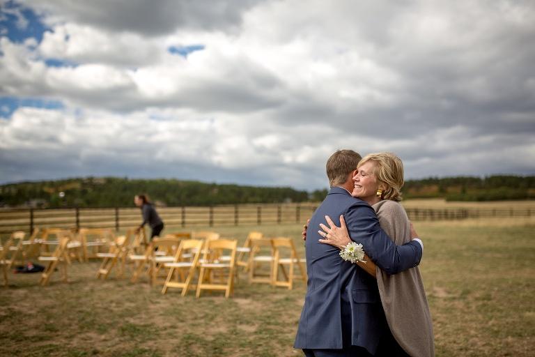 spruce-mountain-ranch-wedding-photographer_0041