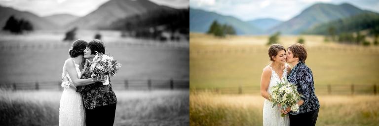 spruce-mountain-ranch-wedding-photographer_0042