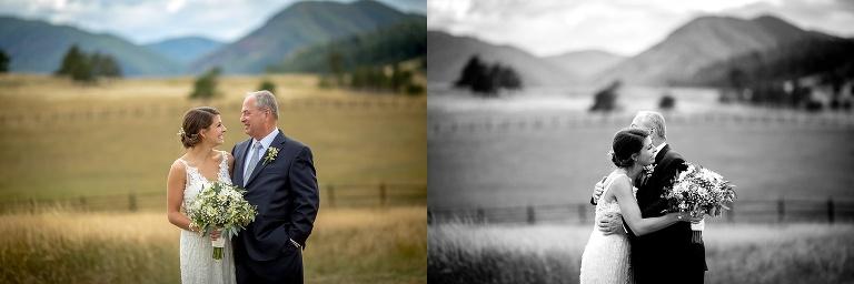 spruce-mountain-ranch-wedding-photographer_0043