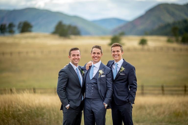 spruce-mountain-ranch-wedding-photographer_0045