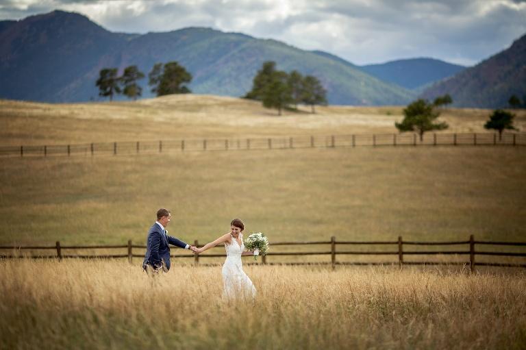 spruce-mountain-ranch-wedding-photographer_0047