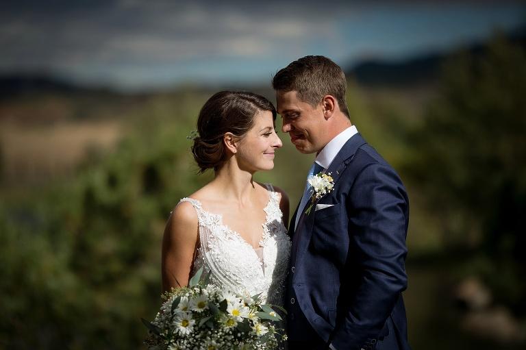 spruce-mountain-ranch-wedding-photographer_0049