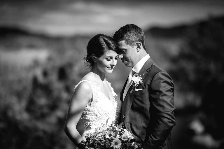 spruce-mountain-ranch-wedding-photographer_0050