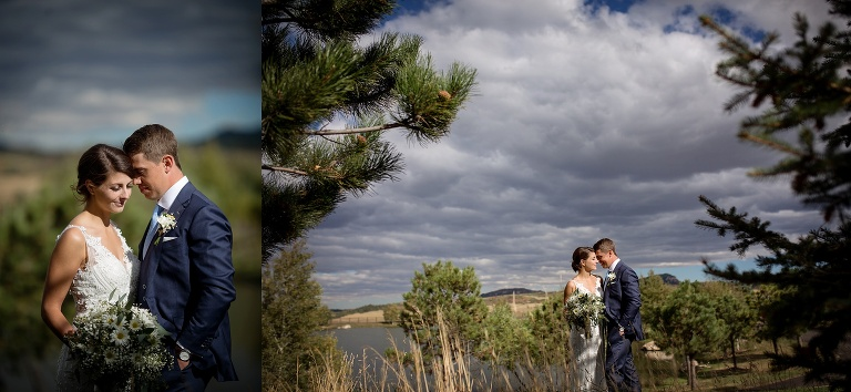 spruce-mountain-ranch-wedding-photographer_0051