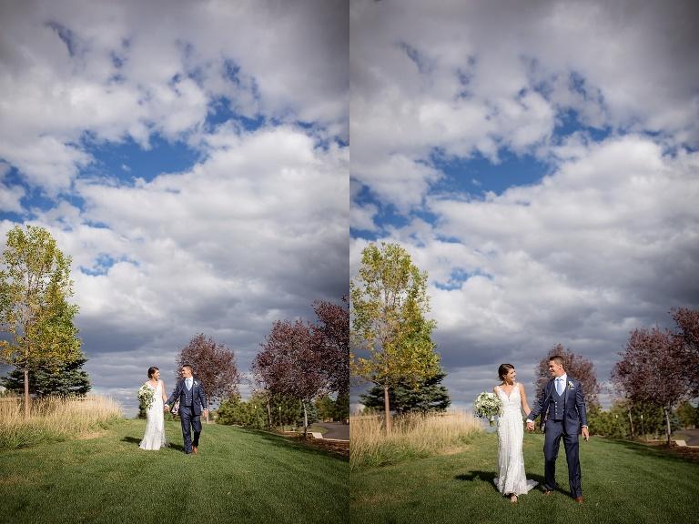 spruce-mountain-ranch-wedding-photographer_0052