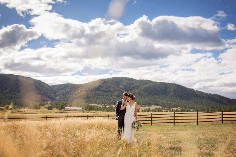 spruce-mountain-ranch-wedding-photographer_0053