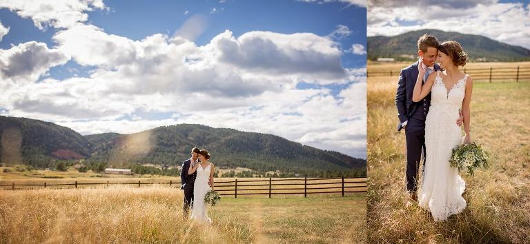 spruce-mountain-ranch-wedding-photographer_0054