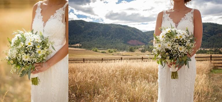 spruce-mountain-ranch-wedding-photographer_0055