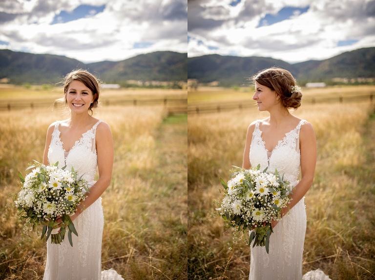 spruce-mountain-ranch-wedding-photographer_0057