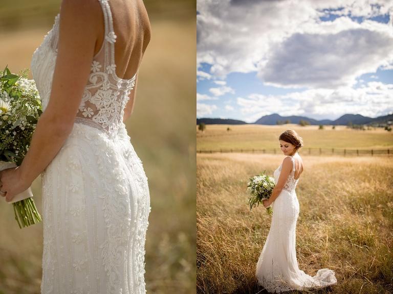 spruce-mountain-ranch-wedding-photographer_0058