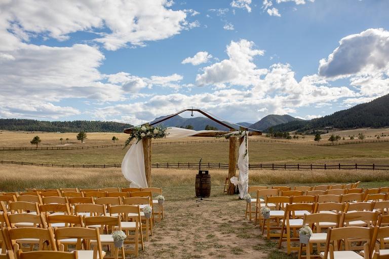 spruce-mountain-ranch-wedding-photographer_0060