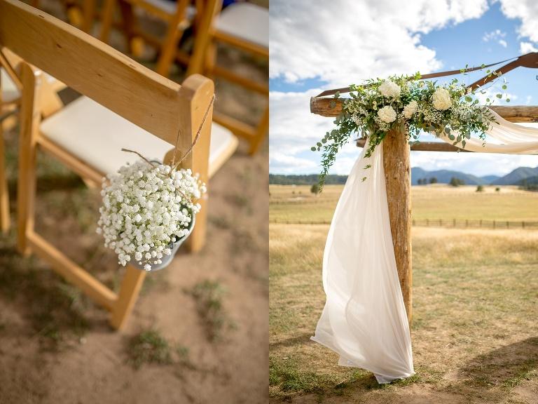 spruce-mountain-ranch-wedding-photographer_0061