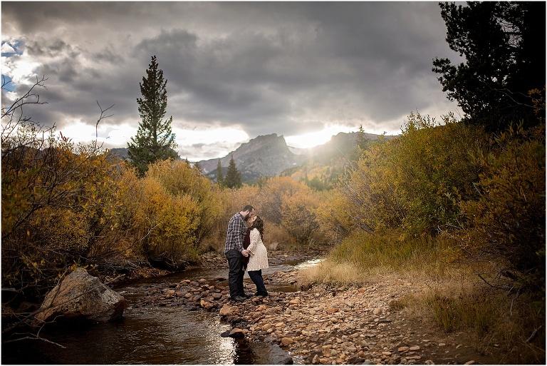estes-park-engagement-photographer