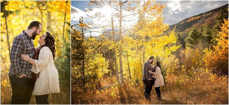 Estes-park-engagement-photographer_0002