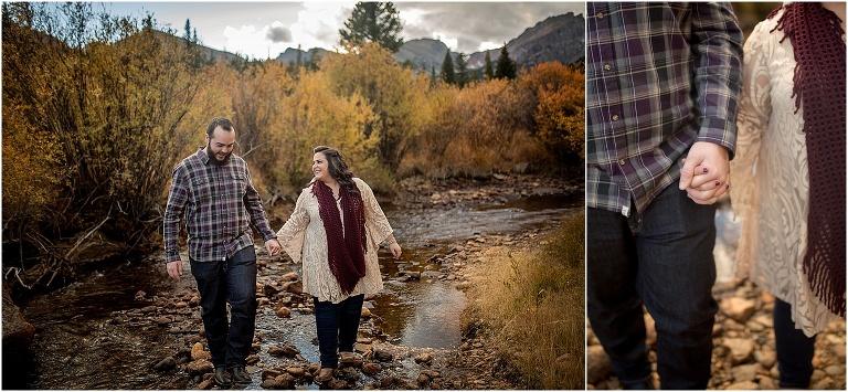 Estes-park-engagement-photographer_0008
