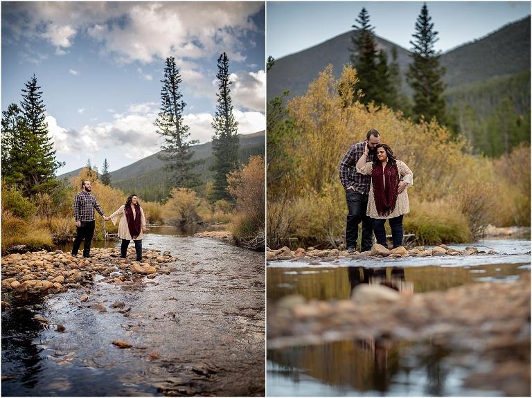 Estes-park-engagement-photographer_0009