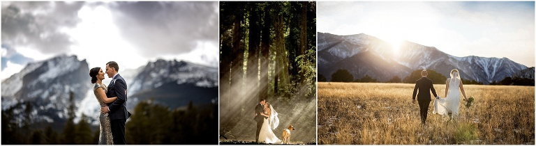 Denver wedding photographer 2017 year in review denver wedding photographer junglespirit Choice Image
