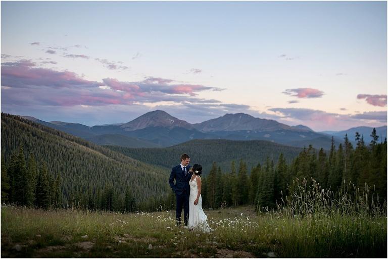 alpenglow-stube-wedding