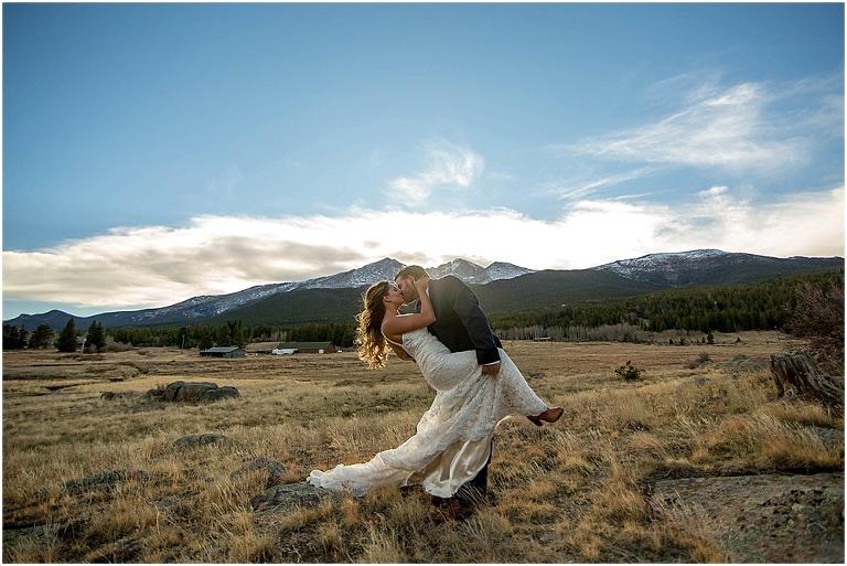 estes-park-elopement-photographer